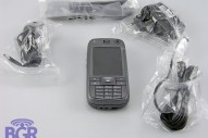 HTC S730 Unboxing - Image 3 of 15