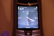 Vertu Ascent Ti - Image 22 of 23