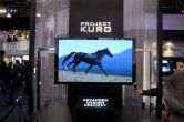 Pioneer Kuro concept TV - Image 4 of 7