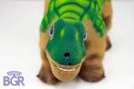 UGOBE Pleo - Image 5 of 6