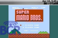 Sidekick NES emulator! - Image 8 of 8