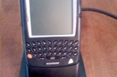 BlackBerry Bold Contest - Image 71 of 75