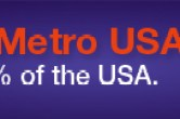 MetroPCS launches nationwide coverage, LTE in L.A. and Philadelphia - Image 1 of 2