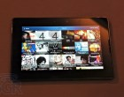 BlackBerry PlayBook - Image 4 of 4