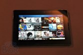 BlackBerry PlayBook - Image 4 of 9