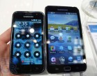 Samsung Galaxy S 4.0 and 5.0 - Image 4 of 4