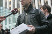 iPad 2 Launch – Fifth Avenue Apple Store - Image 40 of 40