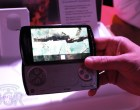 Verizon Wireless Xperia Play - Image 3 of 4