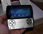 Verizon Wireless Xperia Play - Image 4 of 4