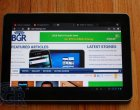Samsung Galaxy Tab 10.1 Review - Image 1 of 4