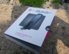 T-Mobile Rocket 3.0 hands on - Image 1 of 4