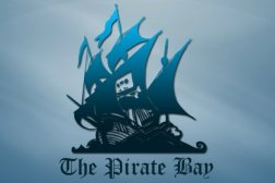 The Pirate Bay Hosting