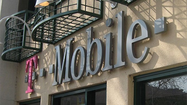 T-Mobile MetroPCS Merger