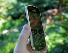 BlackBerry Bold 9900 Review - Image 2 of 13