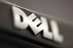 Dell Watch Wearable Technology