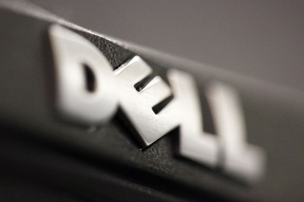 Dell Buyout Price