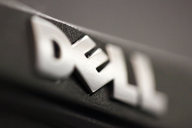 Dell Buyout Deal