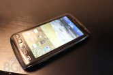 BlackBerry Torch 9850 review - Image 9 of 10