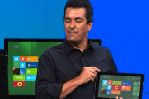Microsoft Windows 8 tablets, notebooks and more - Image 12 of 13