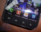 Samsung GALAXY S Epic 4G Touch review - Image 4 of 4