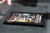 Amazon Kindle Fire hands-on - Image 5 of 12