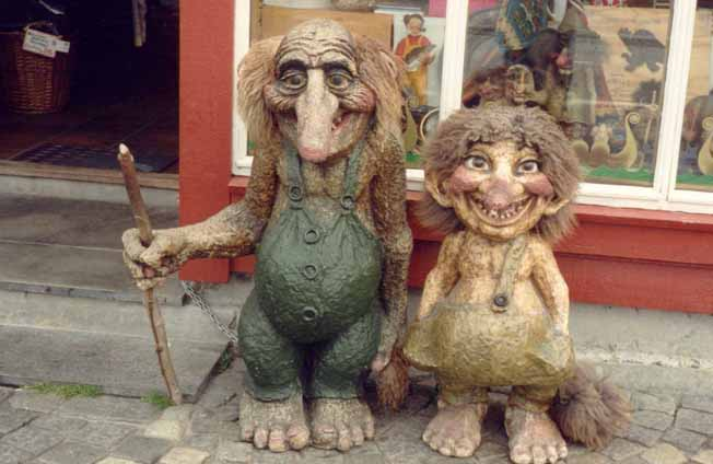German court dismisses patent troll lawsuit