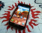 T-Mobile Galaxy S II hands-on - Image 1 of 4