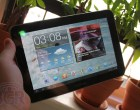 Galaxy Tab 8.9 review - Image 3 of 4