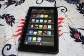 Amazon Kindle Fire review - Image 9 of 13
