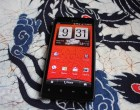 HTC Vivid review - Image 2 of 4
