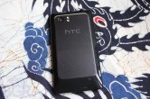HTC Vivid review - Image 10 of 14