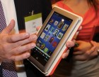 Barnes & Noble Nook Tablet hands-on - Image 3 of 4