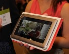 Barnes & Noble Nook Tablet hands-on - Image 4 of 4