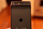 Motorola DROID RAZR review - Image 12 of 16