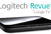 Logitech Revue units DOA for some customers, corrupted firmware to blame - Image 1 of 2