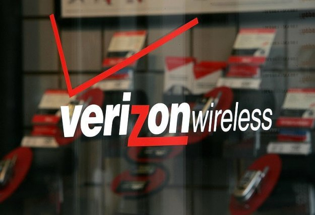 Verizon Prepaid Plans Updated