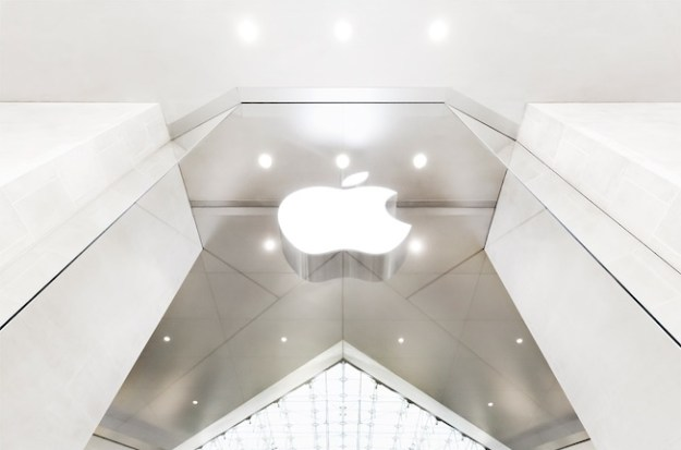 Apple India Retail