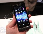 Sony Xperia S hands-on - Image 4 of 4