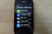 Nokia Lumia 710 review - Image 8 of 9