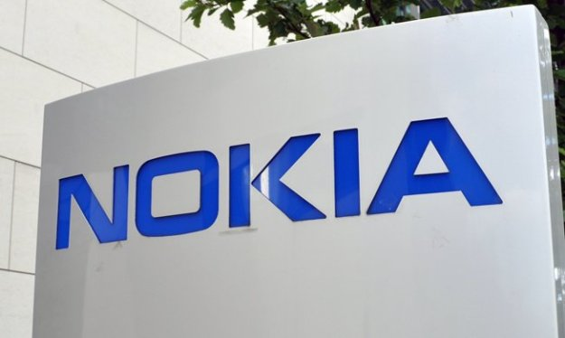 Nokia Phablet September Launch
