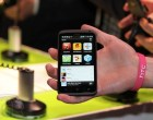 HTC One X hands-on - Image 1 of 4