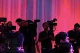 Live from Sony's MWC 2012 press conference! - Image 2 of 14