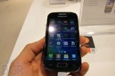 Samsung Mini 2, Ace 2 and Galaxy S WiFi 4.2 hands-on - Image 6 of 19