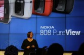 Live from Nokia's MWC 2012 press conference! - Image 27 of 27