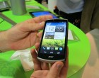 Acer CloudMobile Hands-On - Image 1 of 4