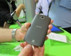 Acer CloudMobile Hands-On - Image 4 of 4