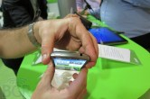 Acer CloudMobile Hands-On - Image 5 of 7