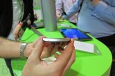 Acer CloudMobile Hands-On - Image 6 of 7