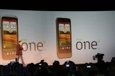 Live from HTC's MWC 2012 press conference! - Image 22 of 22