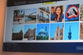 Live from Microsoft's Windows 8 press conference at MWC! - Image 27 of 49
